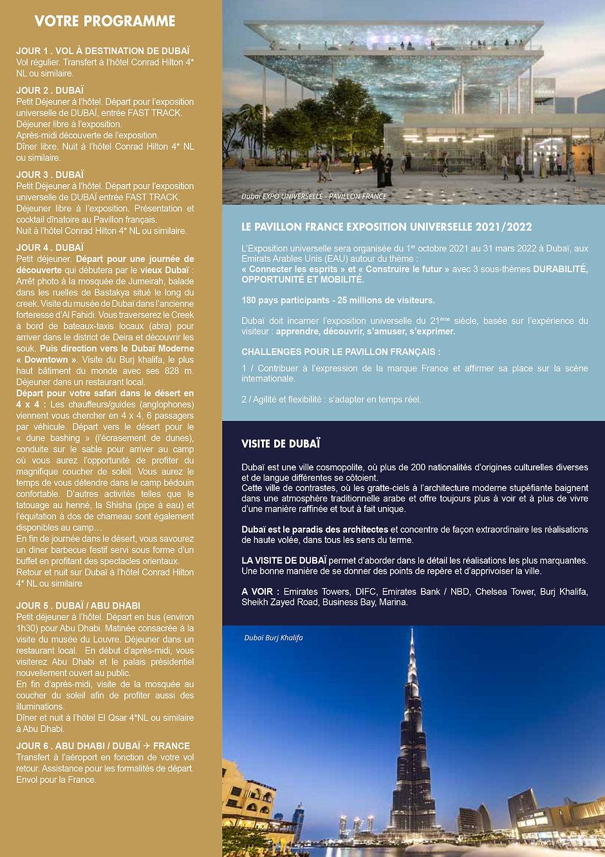 iti-1-Expo-Universelle-Bleu-Voyages.jpg