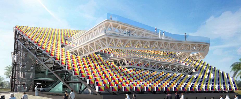 Expo2020-pavilion-Coree.jpg