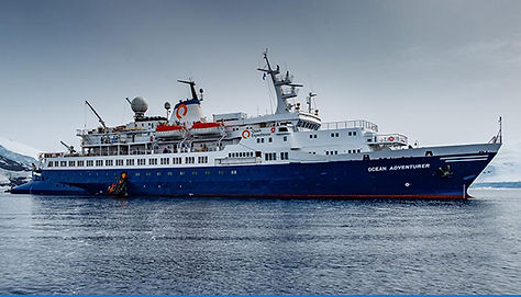 photo-site-ocean-explorer.jpg