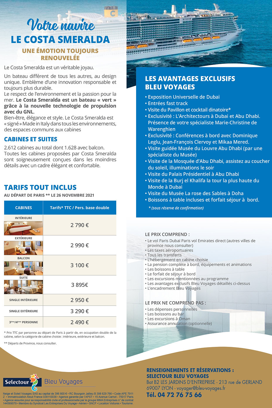 page-4-Croisiere-Dubai-2021.jpg