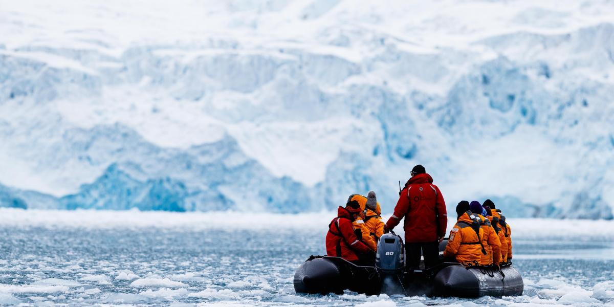 nickysouness-arctic-ocean-atlantic-svalb