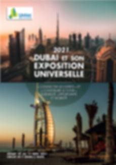 vign-Brochure-Dubai-untec-services-2021-