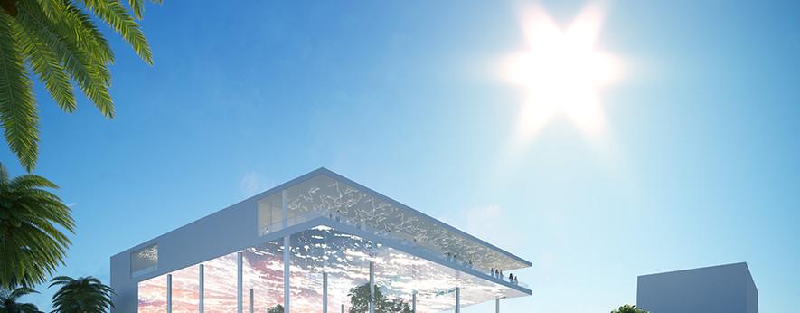 Expo2020-pavilion-France.jpg