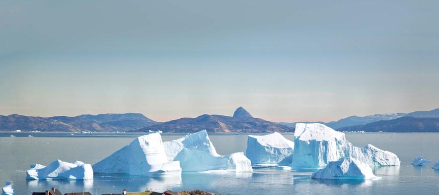 Quark Expeditions_Essential Greenland_gr
