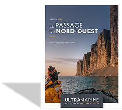 vign-passage-nord-ouest-2022.jpg
