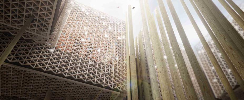 Expo2020-pavilion-Suede.jpg