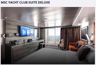 suite-yatch-club.jpg