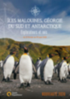 brochure-antarctique-falkan.jpg