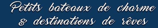 4-header-collection-bleu-voyages.jpg