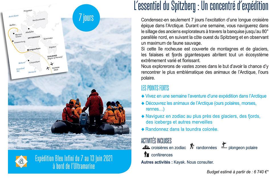 Bleu-arctique-2-spitzberg-juin.jpg