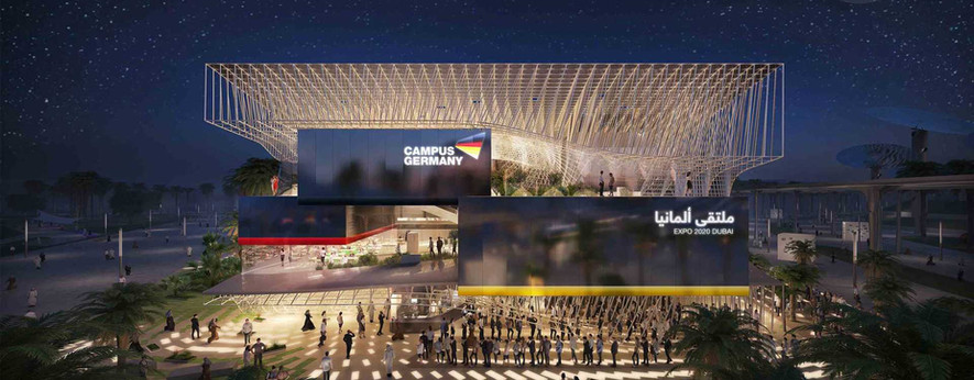 Expo2020-pavilion-Allemagne.jpg