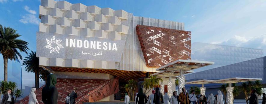 Expo2020-pavilion-Indonesie.jpg