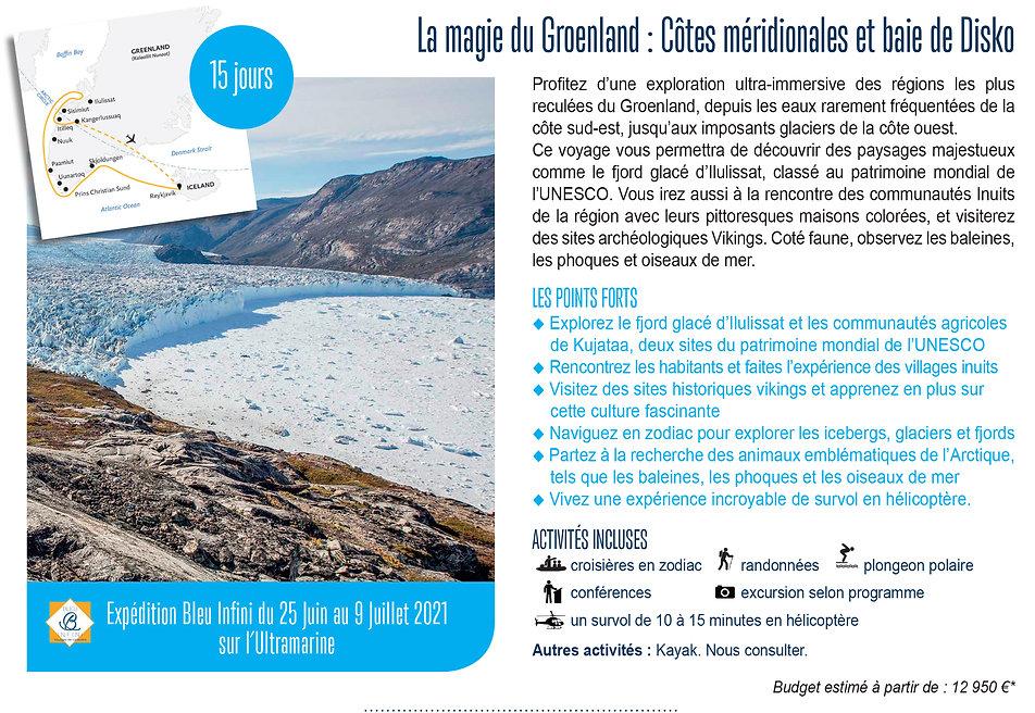 Bleu-arctique-4-Groenland.jpg