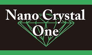 Nano Crystal One.jpg