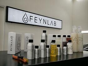 feynlab液剤.jpg