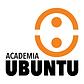 academia ubuntu.png