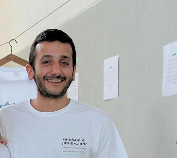João Madeira.jpg