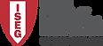 iseg.logo.png
