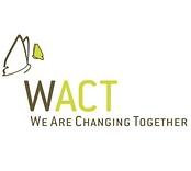 WACT.png