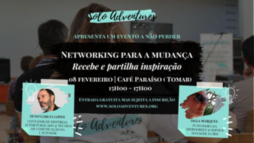 Networking_para_a_mudança___AO_VIVO.jpg