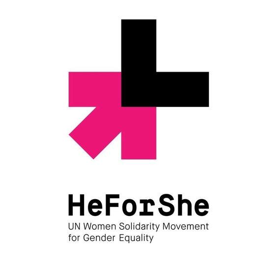 HeForShe Lisboa