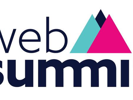 A Solo Adventures está na Web Summit!