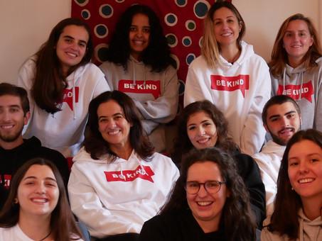 Inês Freire Andrade, uma vida de causas