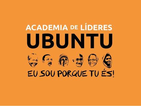 Ubuntu Leaders Academy África e Médio Oriente