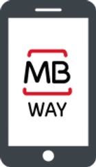 icon-mbway.png