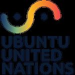 Ubuntu United Nations como participar