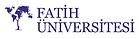 Fatih_Üniversitesi.png