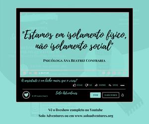 Ansiedade_Isolamento_Social