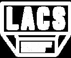 lacs white.png