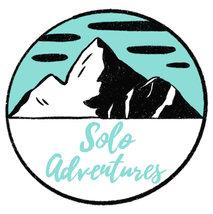 Solo Adventures