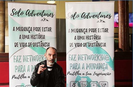 Nuno Garcia Lopes