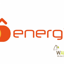 Bo Energy