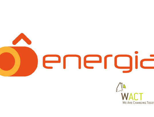 Bô Energia
