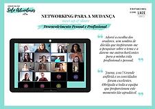 Certificado_de_participação_(1).png