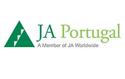 JA portugal sm_1445006550.png