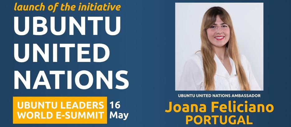 Ubuntu World E-Summit