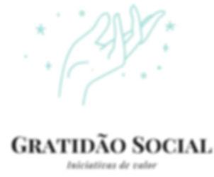 Gratidão_social_logo.JPG