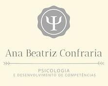 Ana-Beatriz-Confraria-Psicologia.JPG