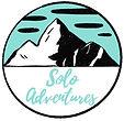 Solo-Adventures_edited.jpg