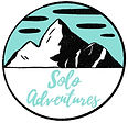 Solo-Adventures_edited.jpg