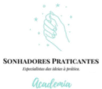 Sonhadores Praticantes_Academia.jpg