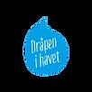 Logo_drape.png