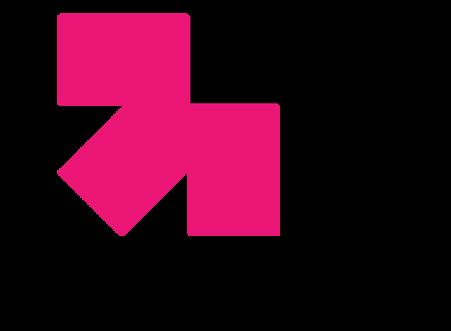 HeforShe, igualdade de género e mentoria - candidaturas abertas!
