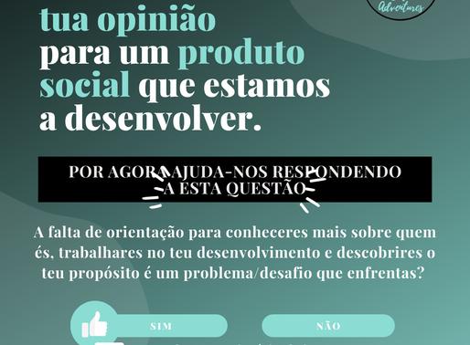 Portuguese Women in Tech - Future Female Founders Programa