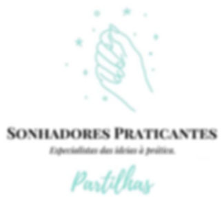 Sonhadores Praticantes_Partilhas.jpg