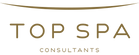 logo-topspa-loading21.png
